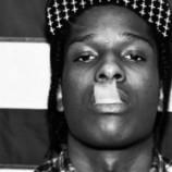 A$AP Rocky / album en vue