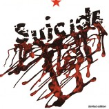 Suicide / Suicide