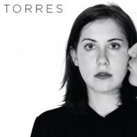 Torres / Torres