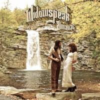 Widowspeak / Almanac