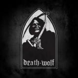 Death Wolf : World Serpent