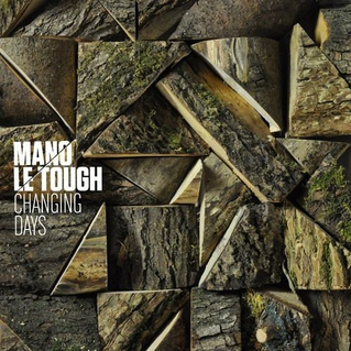 Mano Le Tough : A Thing From Above