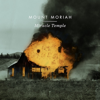 Mount Moriah / Miracle Temple