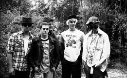 Operation Ivy – Yellin' In My Hear