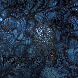 Portal / Vexovoid