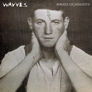 Wavves / Afraid of Heights