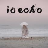 IO ECHO / Ministry of Love