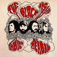 The Black Angels / Indigo Meadow