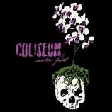 Coliseum / Sister Faith