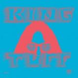 King Tuff / Was Dead