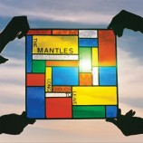 The Mantles – Brown Balloon