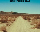 Boards of Canada / Reach for The Dead (vidéo officielle)