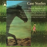 Case Studies / This is another Life