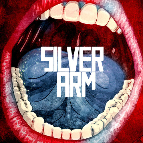Silver Arm – Dead Tongues