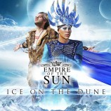 Empire of the Sun / Ice on the Dune