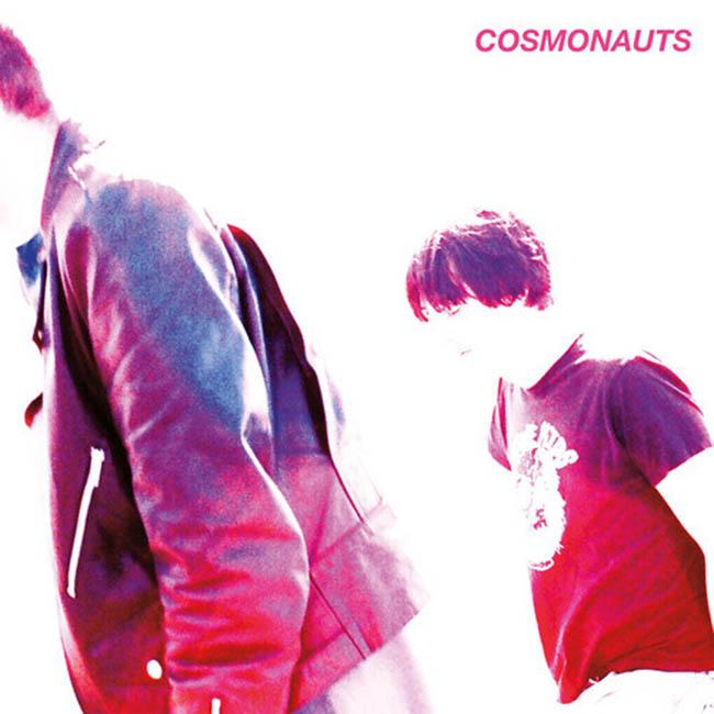 Cosmonauts à l'I.Boat