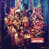 Red Fang / Whales and Leeches