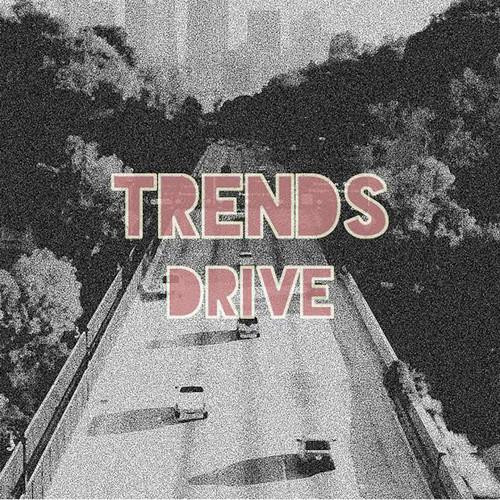 A découvrir : Trends et Beliefs sur Manimal Vinyl