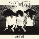 The Coathangers – Follow Me