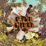 Each Other – Send Your Signals