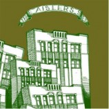 The Aislers Set / How I Learned to Write Backwards (reissue)