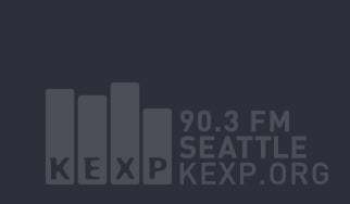 Support KEXP.ORG !