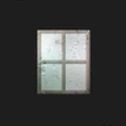 The Memories / Rainy Day Tape