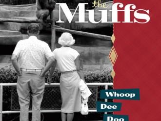 The Muffs / Whoop Dee Doo