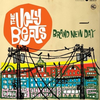 ugly beats brand new day
