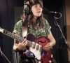 Courtney Barnett / the double EP