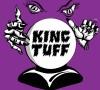 King Tuff / Black Moon Spell