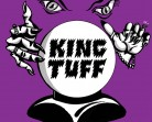King Tuff / Black Moon Spell