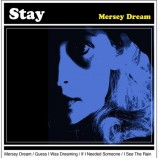 Stay / Mercy Dreams