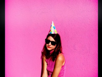Colleen Green / I Want to Grow Up