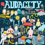Audacity / Hyper Vessels