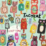 Tacocat / Lost time