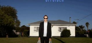 Shane P Carter / Offsider