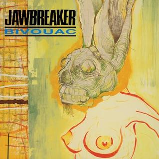 Jawbreaker / Bivouac
