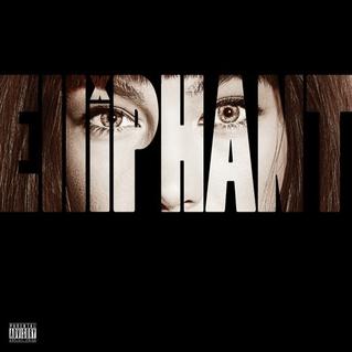 Elliphant Elliphant EP
