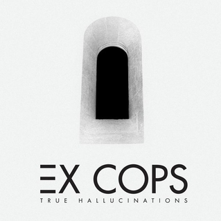 Ex Cops / True Hallucinations
