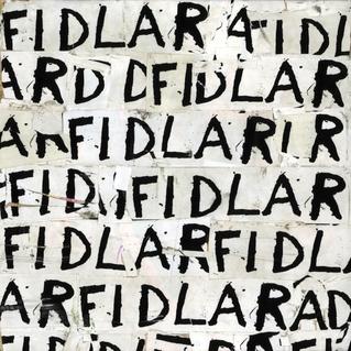 FIDLAR / FIDLAR