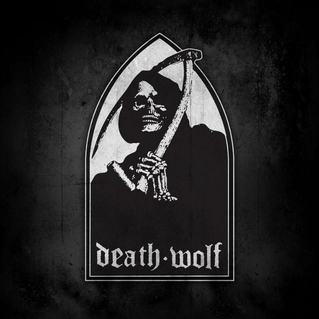 Death Wolf : World Serpent