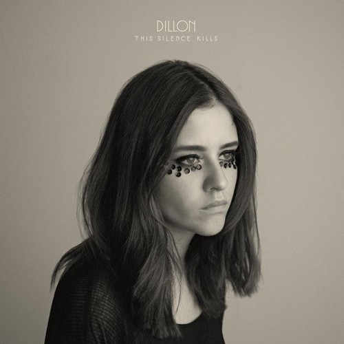 Dillon – Thirteen Thirtyfive