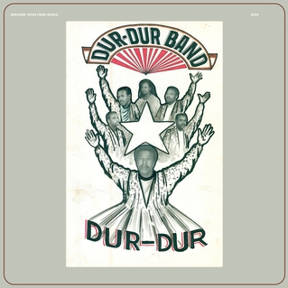 Dur-Dur Band / Volume 5