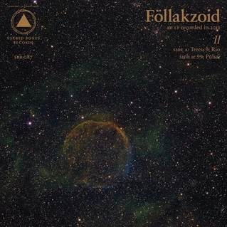 Föllakzoid / II