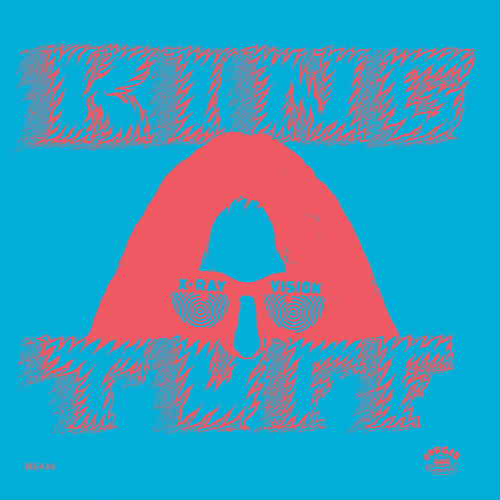 King Tuff / Was Dead