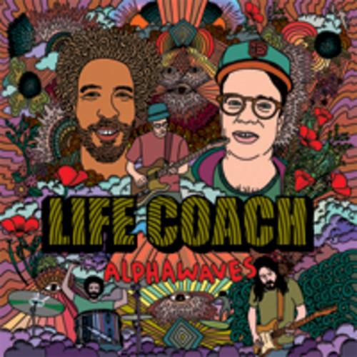 Life Coach / Alphawaves