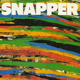 Snapper / Snapper EP