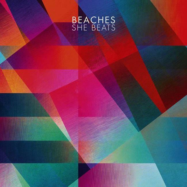 Beaches / She Beats