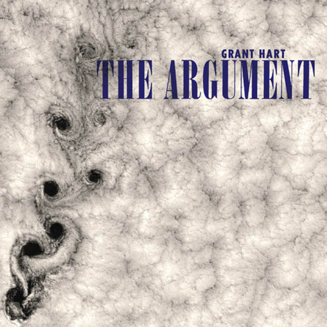 Grant Hart / The Argument